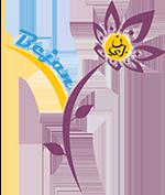 bejan-logo